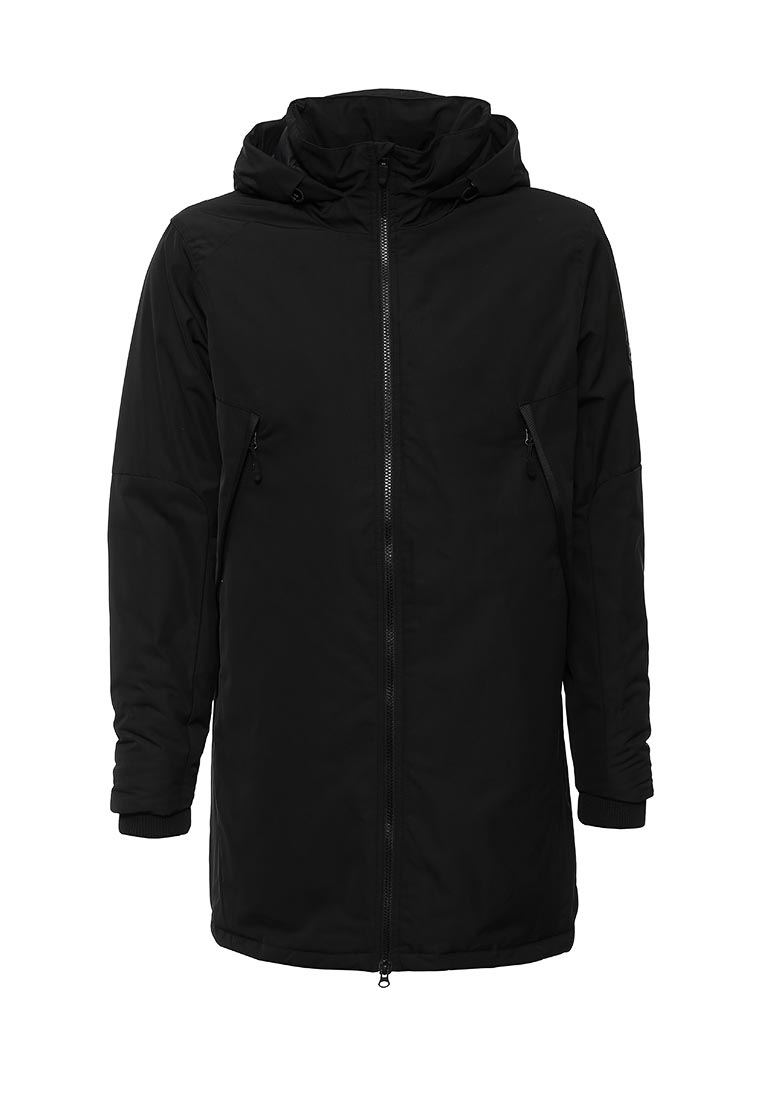 79cfbd5c Парка Nike M NSW MODERN PRKA HD DN FLL купить за 11 260 руб NI464EMJFR79 в  интернет-магазине Lamoda.ru