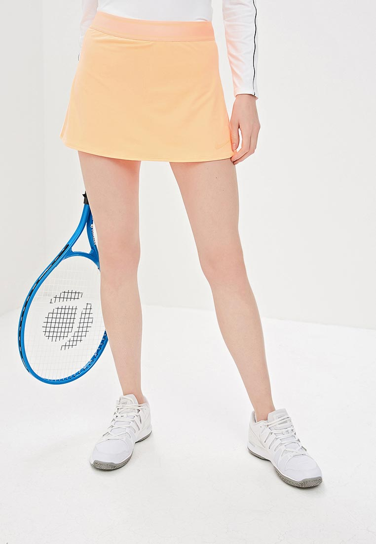 womens div mini tennis - 762×1100