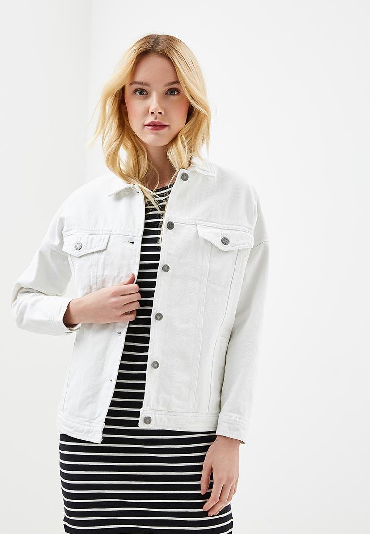белые джинсовые куртки женские фото различаются