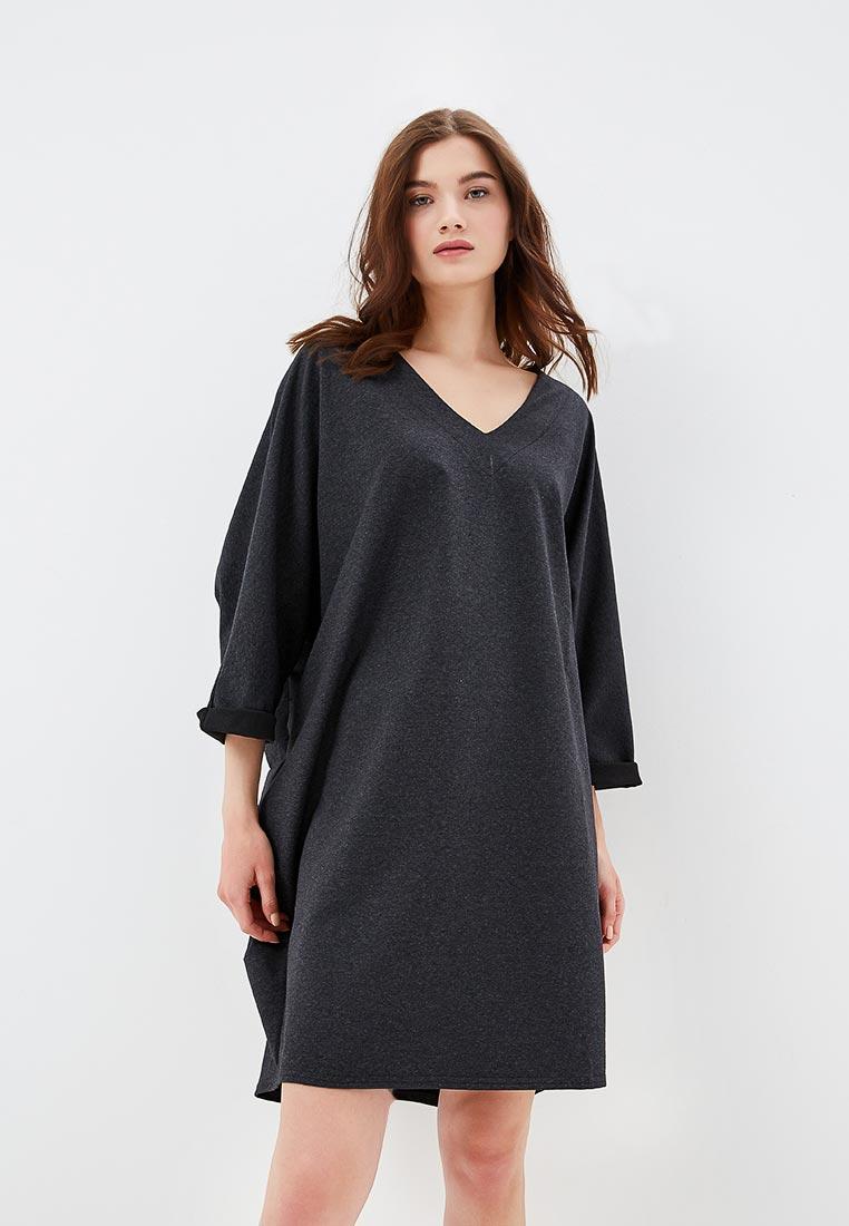 Платье Numinou  за 1 850 ₽. в интернет-магазине Lamoda.ru