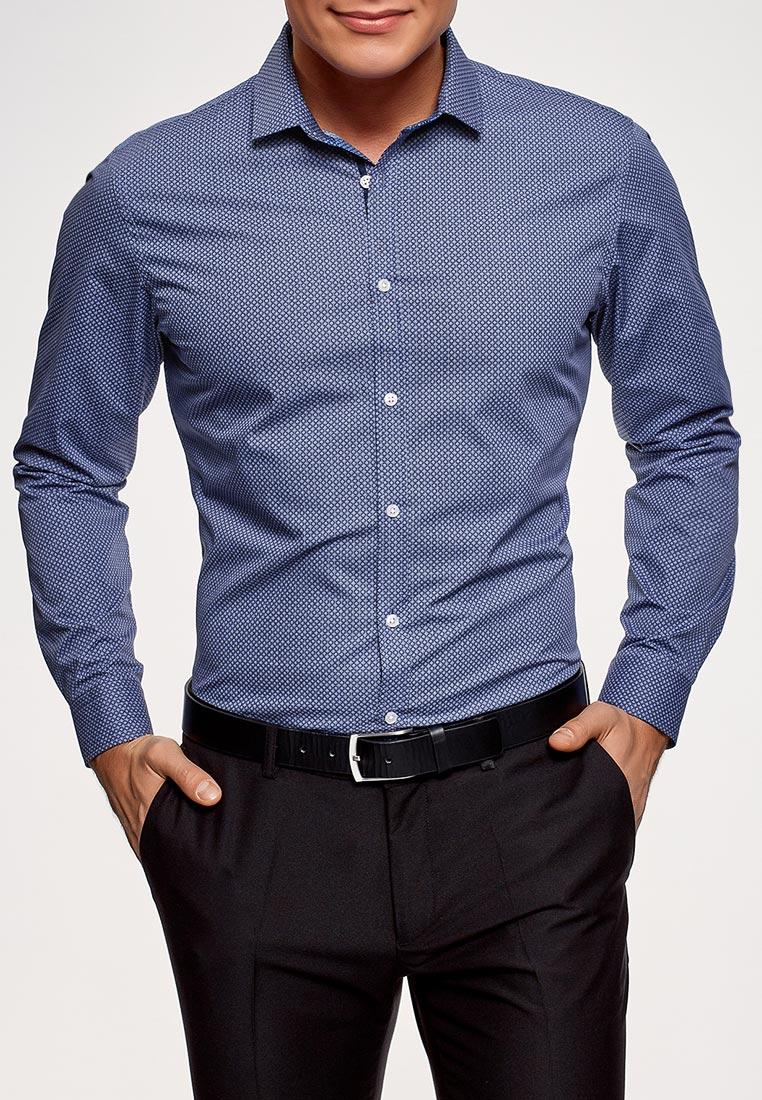 Стильные рубашки для мужчин картинки
