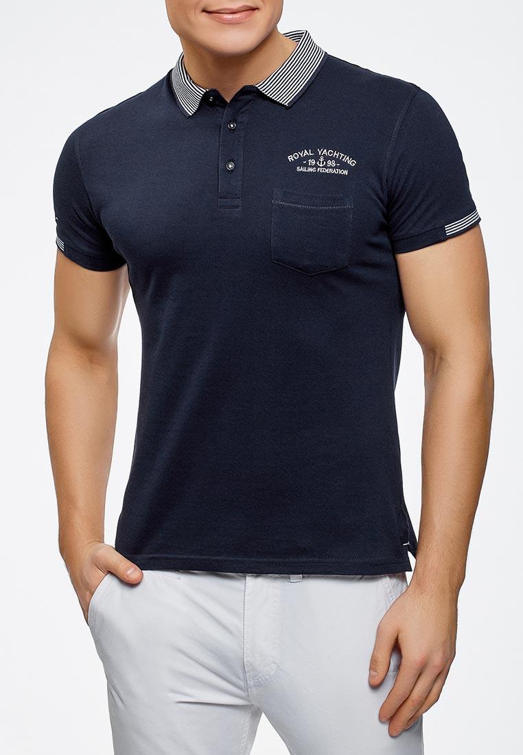 картинки мужские футболки и поло сменилась компе, телефоне