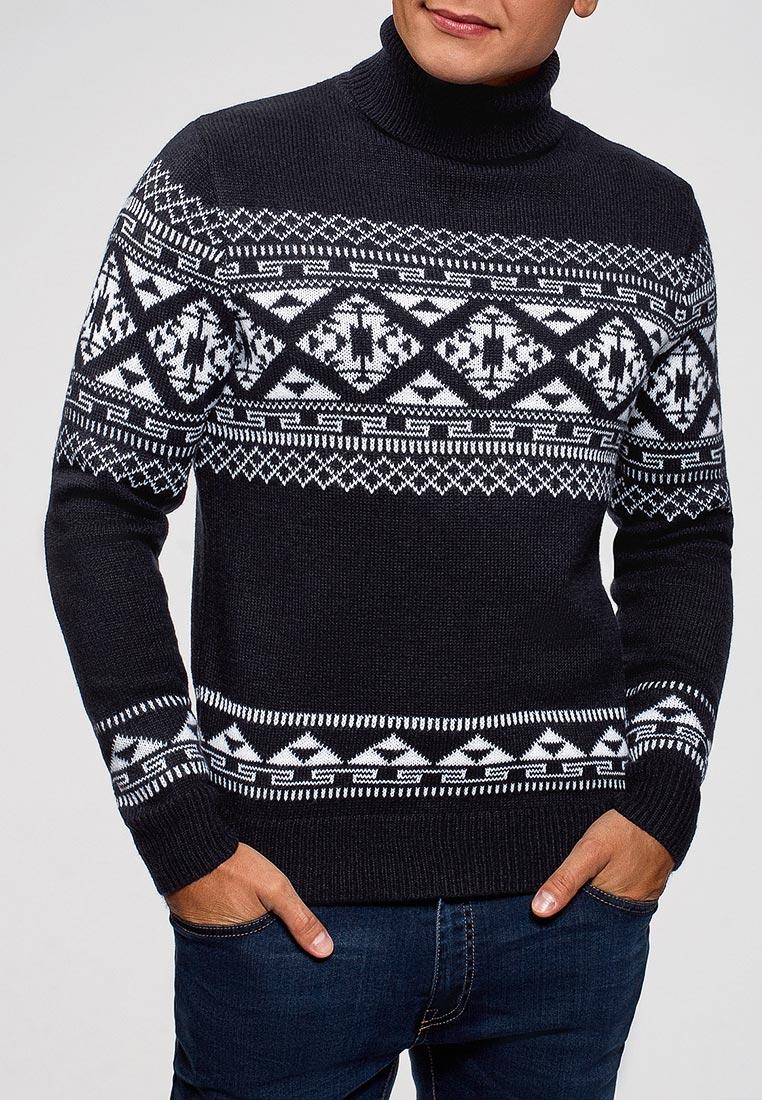 купить зимний свитер