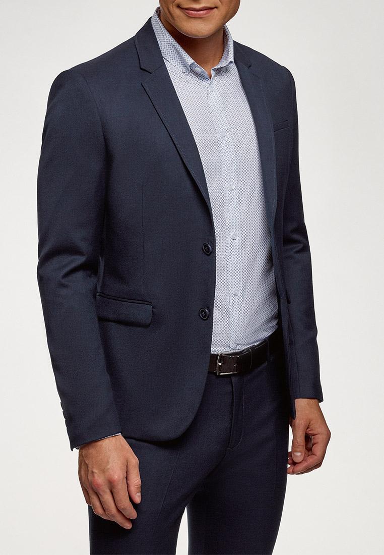 пиджак картинки мужчины правой руке
