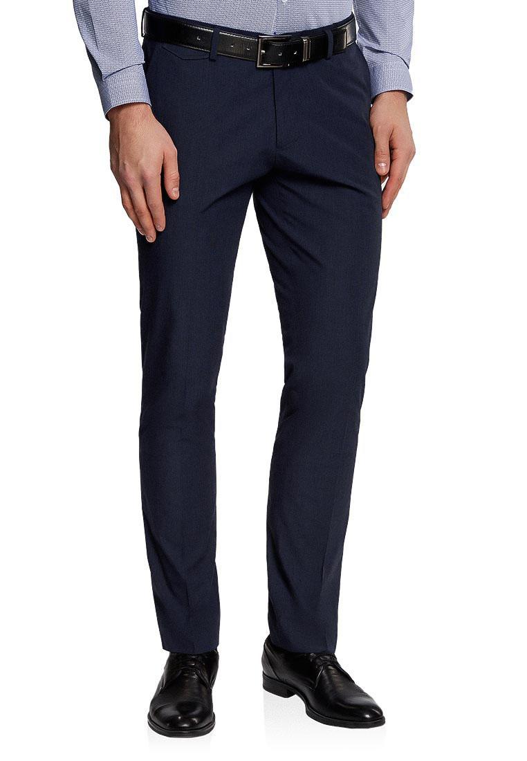 Картинки брюки для мужчин