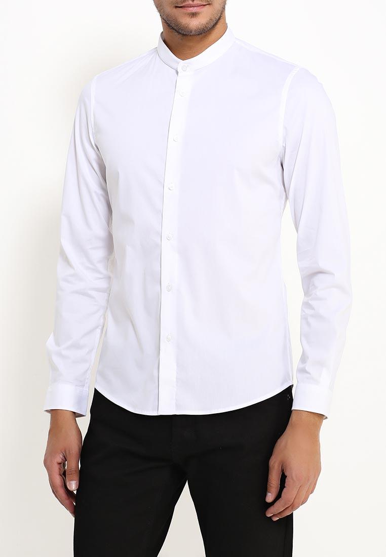 картинки рукава белых рубашек для