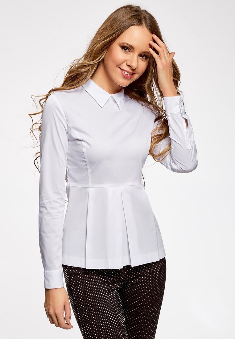 блузки женские стильные купить в интернет
