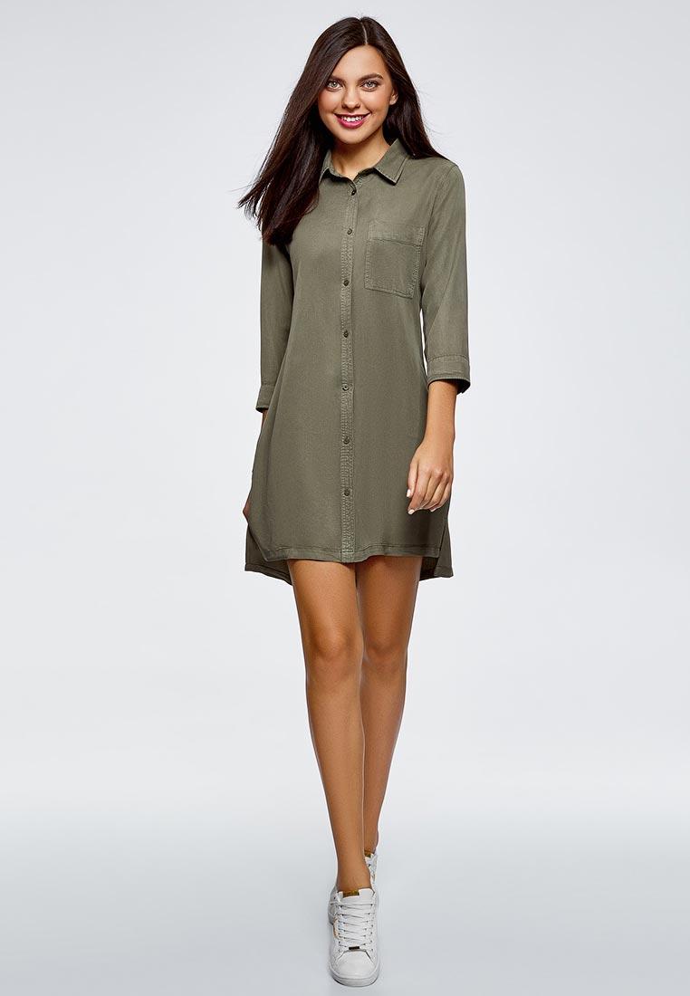меня это модели платье рубашка фото очень неудобно