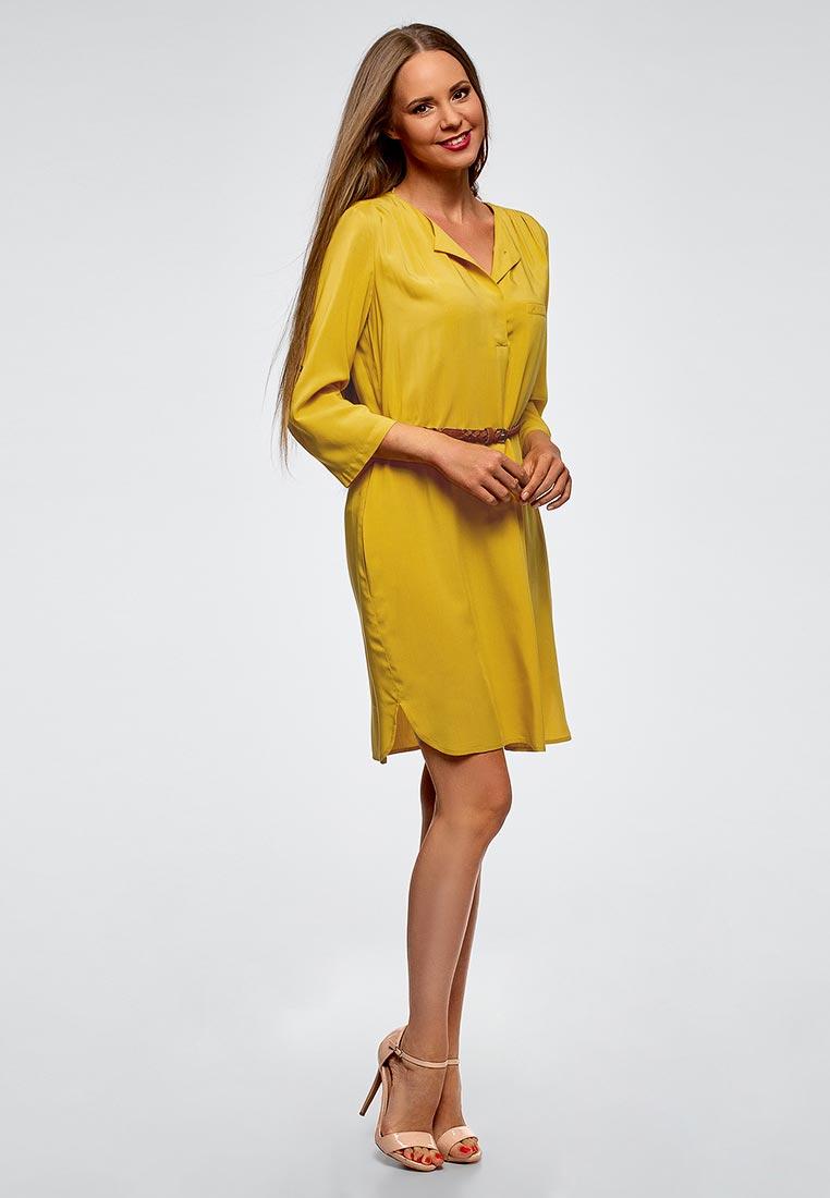 купить платье в интернет на ламода