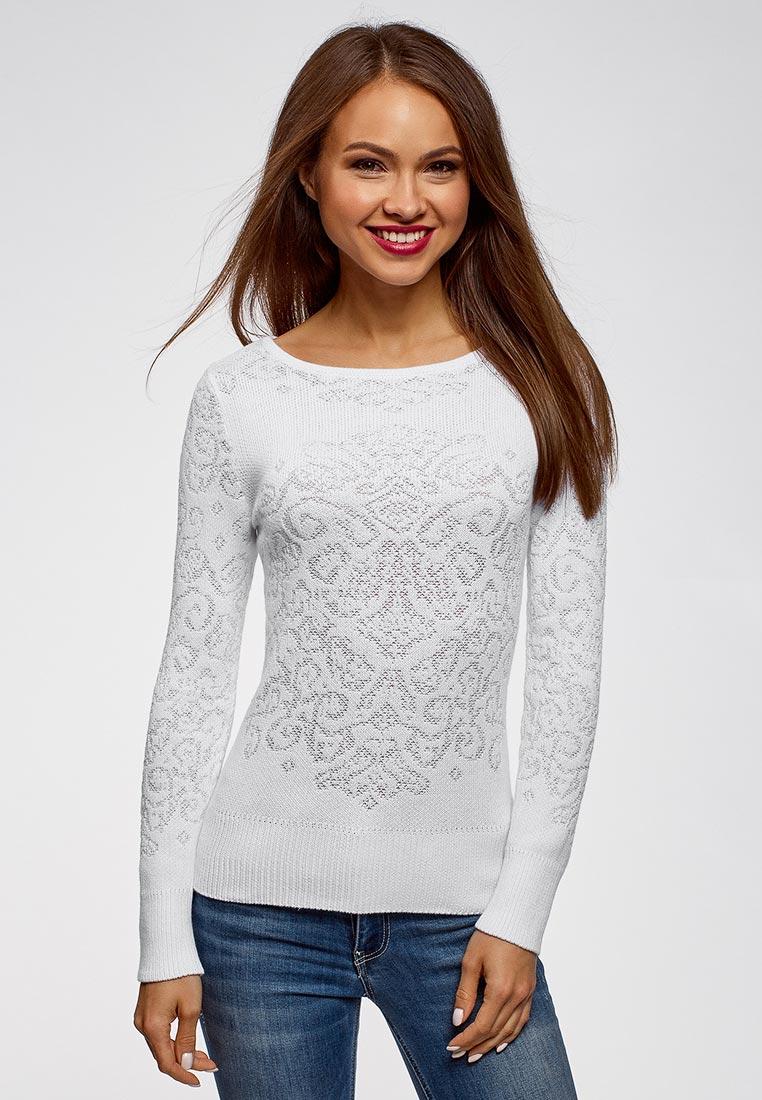 купить связанный свитер