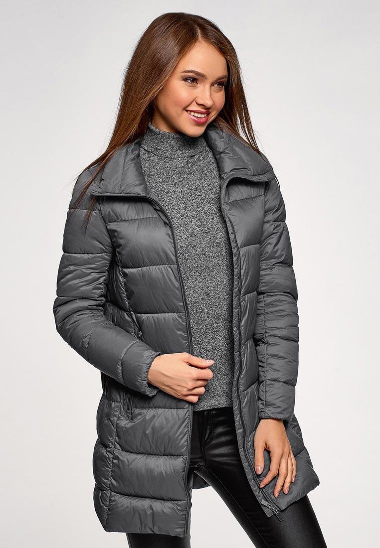 Фото весенних курток вязать спицами
