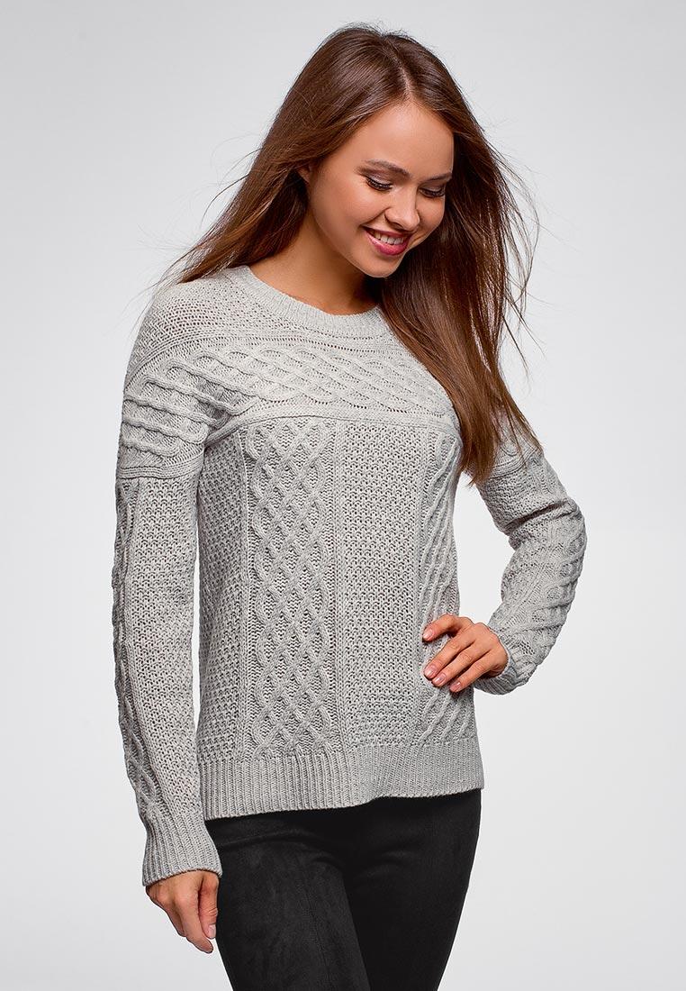 связать свитер купить