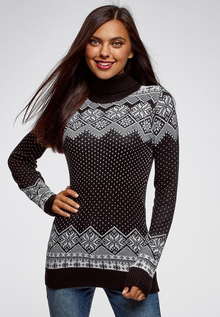 дешевые свитера купить