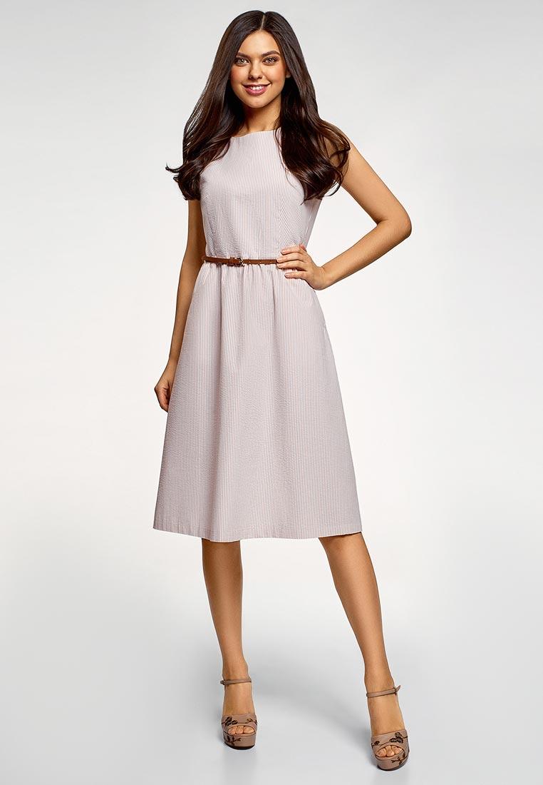 хорошей фасон платья для худых фото фотополимерных