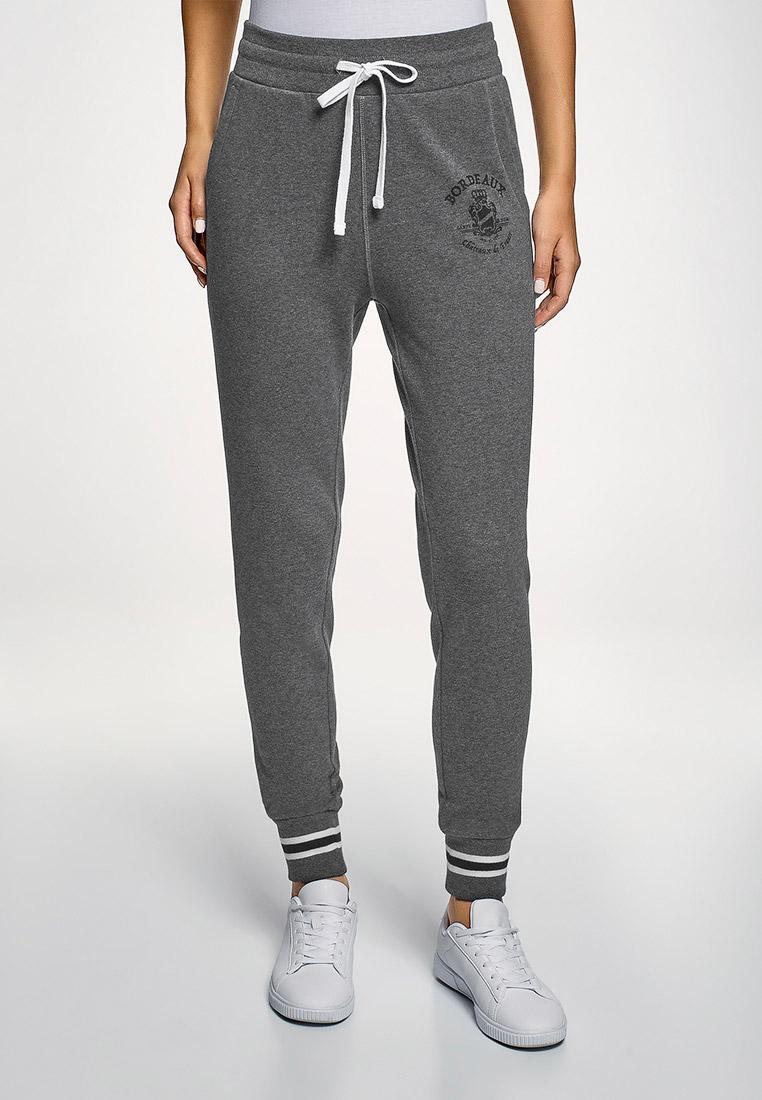 спортивные штаны женские купить спб