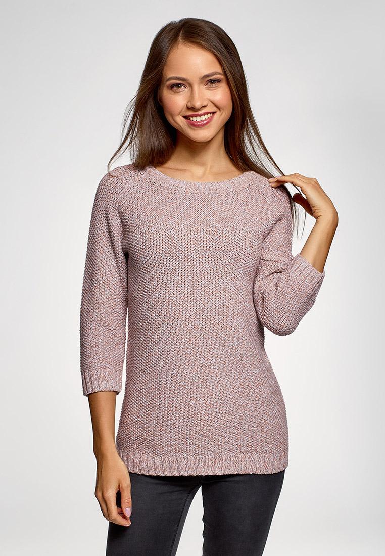 купить свитер интернете