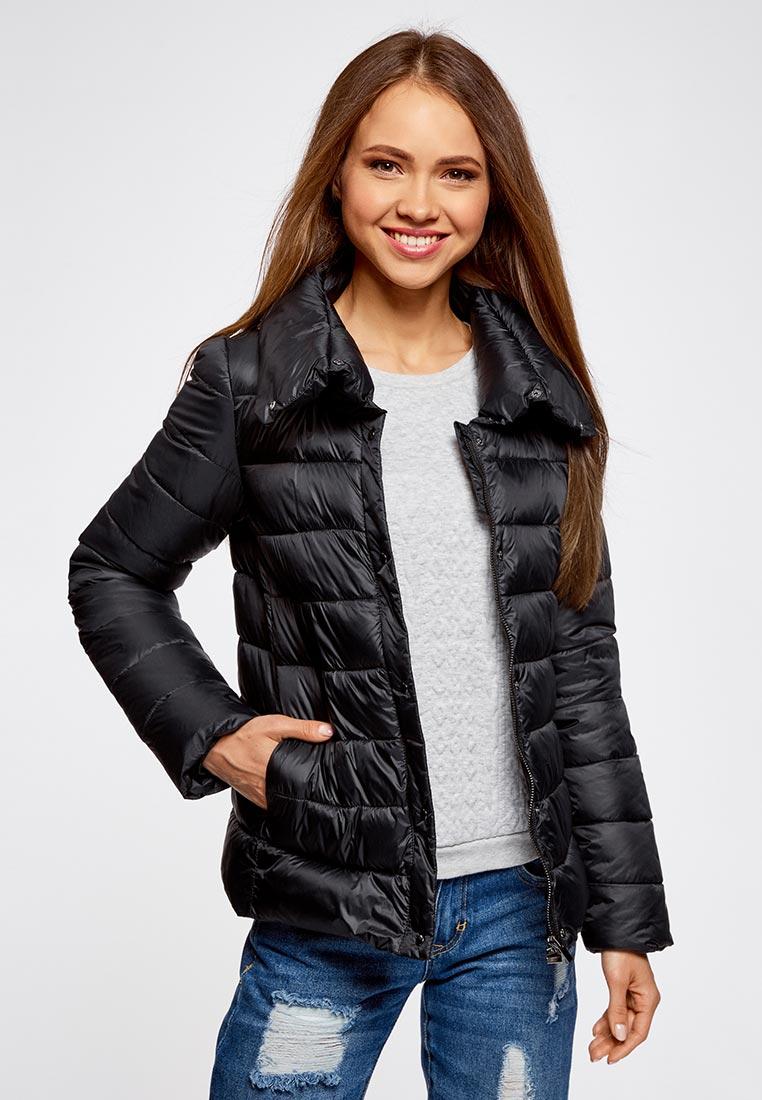 модные женские куртки купить