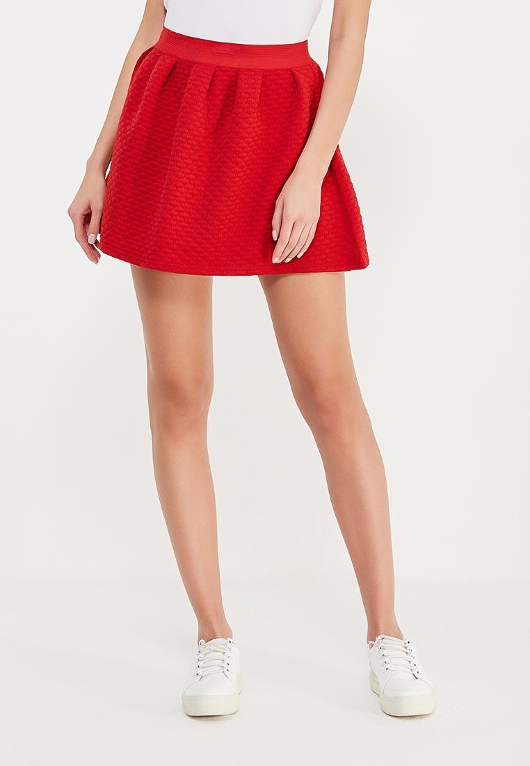 фото губки мини юбки