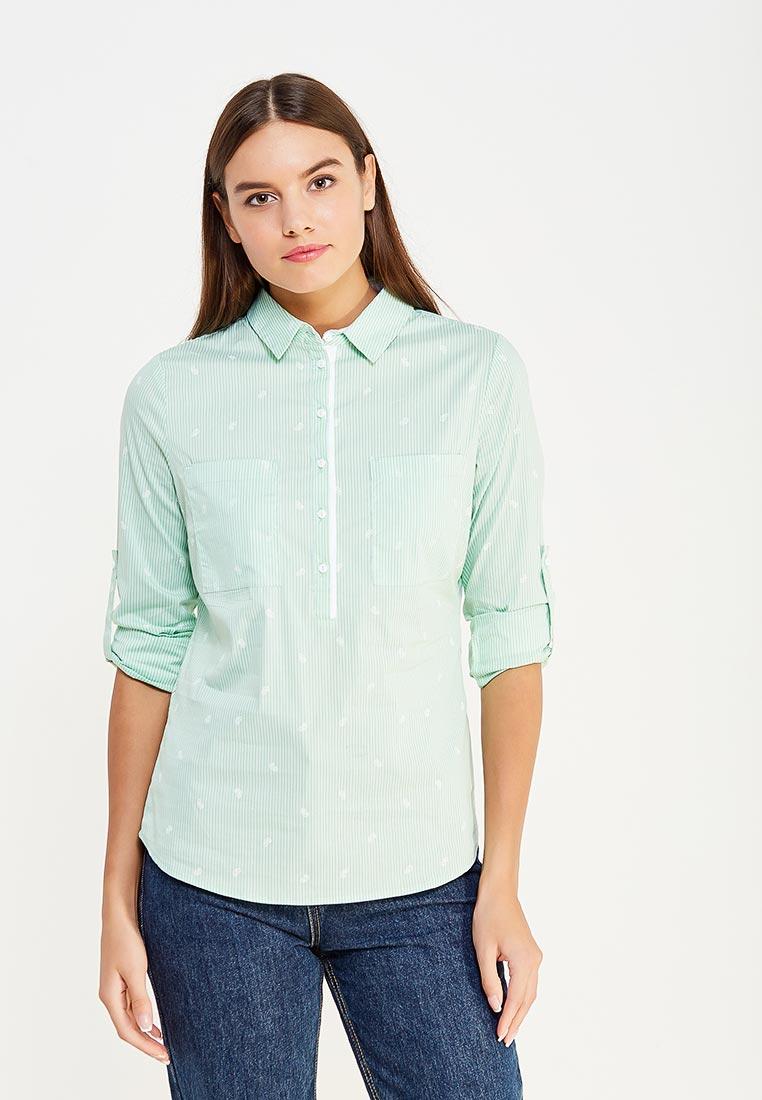 купить женские рубашки магазин