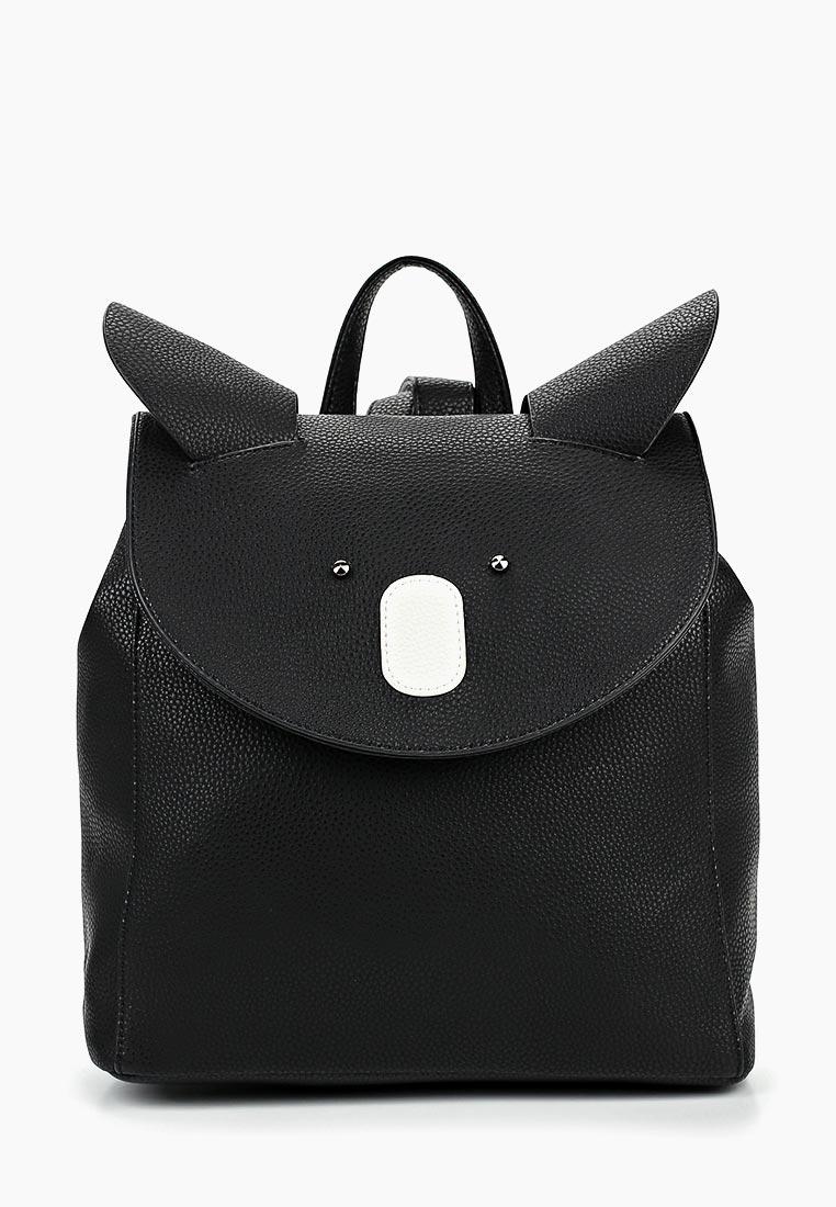 0b001a4f36a1 Рюкзак Ors Oro купить за 2 390 руб, модель 2019 года, любая форма оплаты