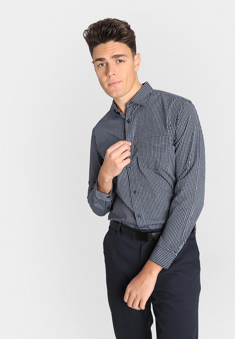 Рубашка O'stin за 1 002 ₽. в интернет-магазине Lamoda.ru