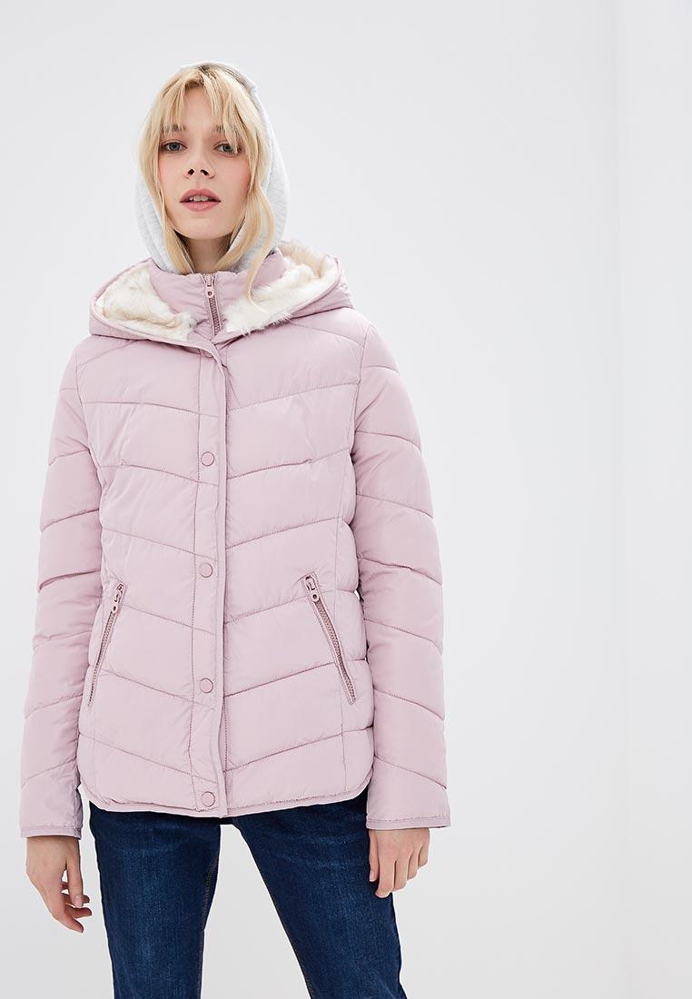 Куртка утепленная O'stin за 2 511 ₽. в интернет-магазине Lamoda.ru