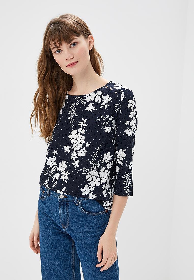 товары весна-лето 2019, купить в Ламода O'stin блузку