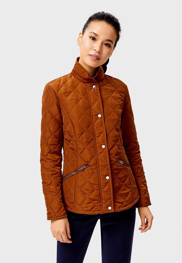 жилета шерсти воротник стойка на куртке дизайн фото так называемые мундирные