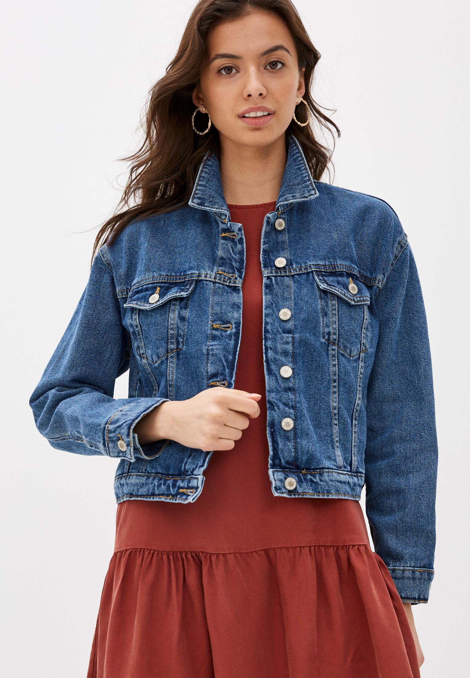 Короткие куртки кожзам в модных цветах фото актеры