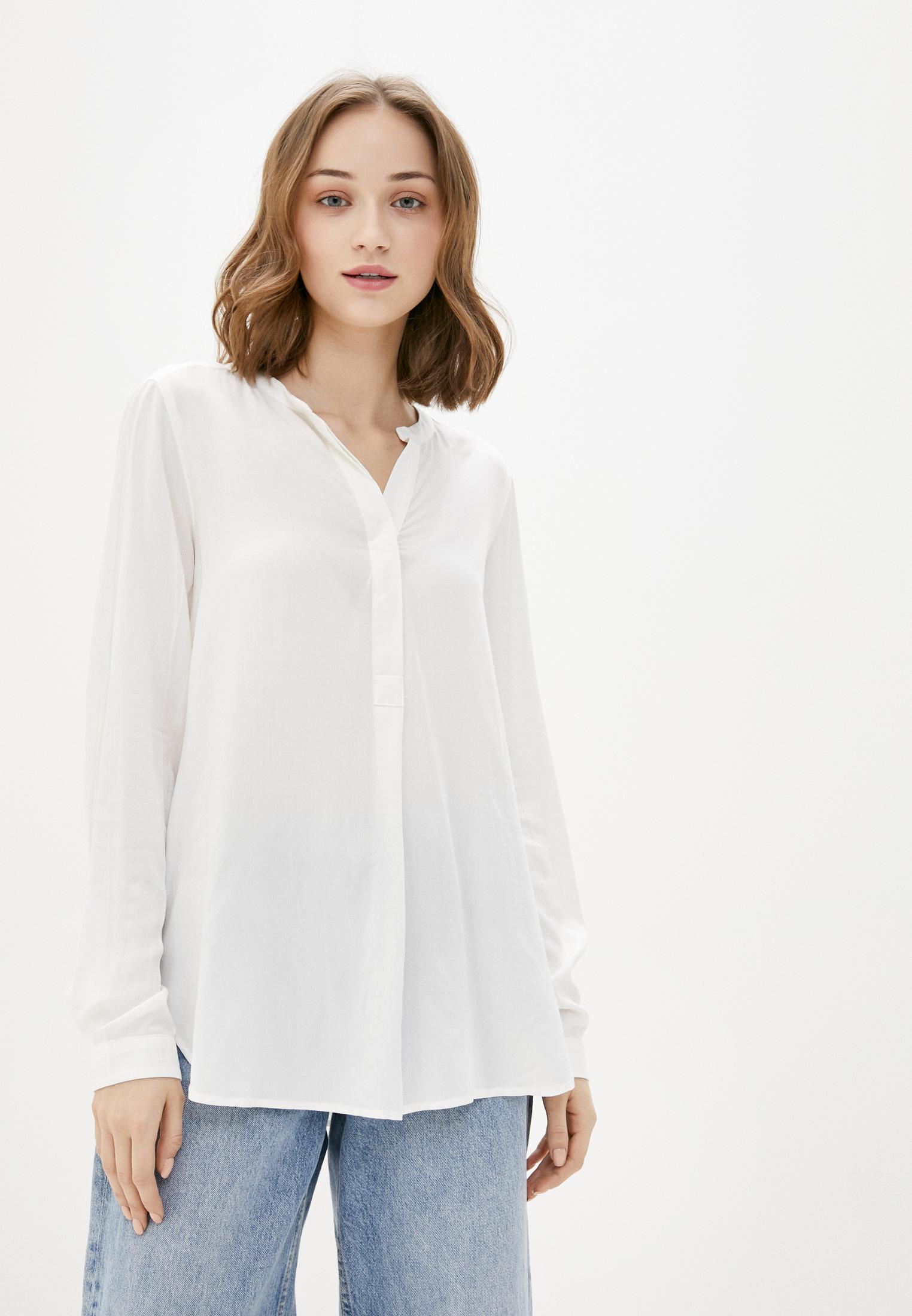 OVS Блуза