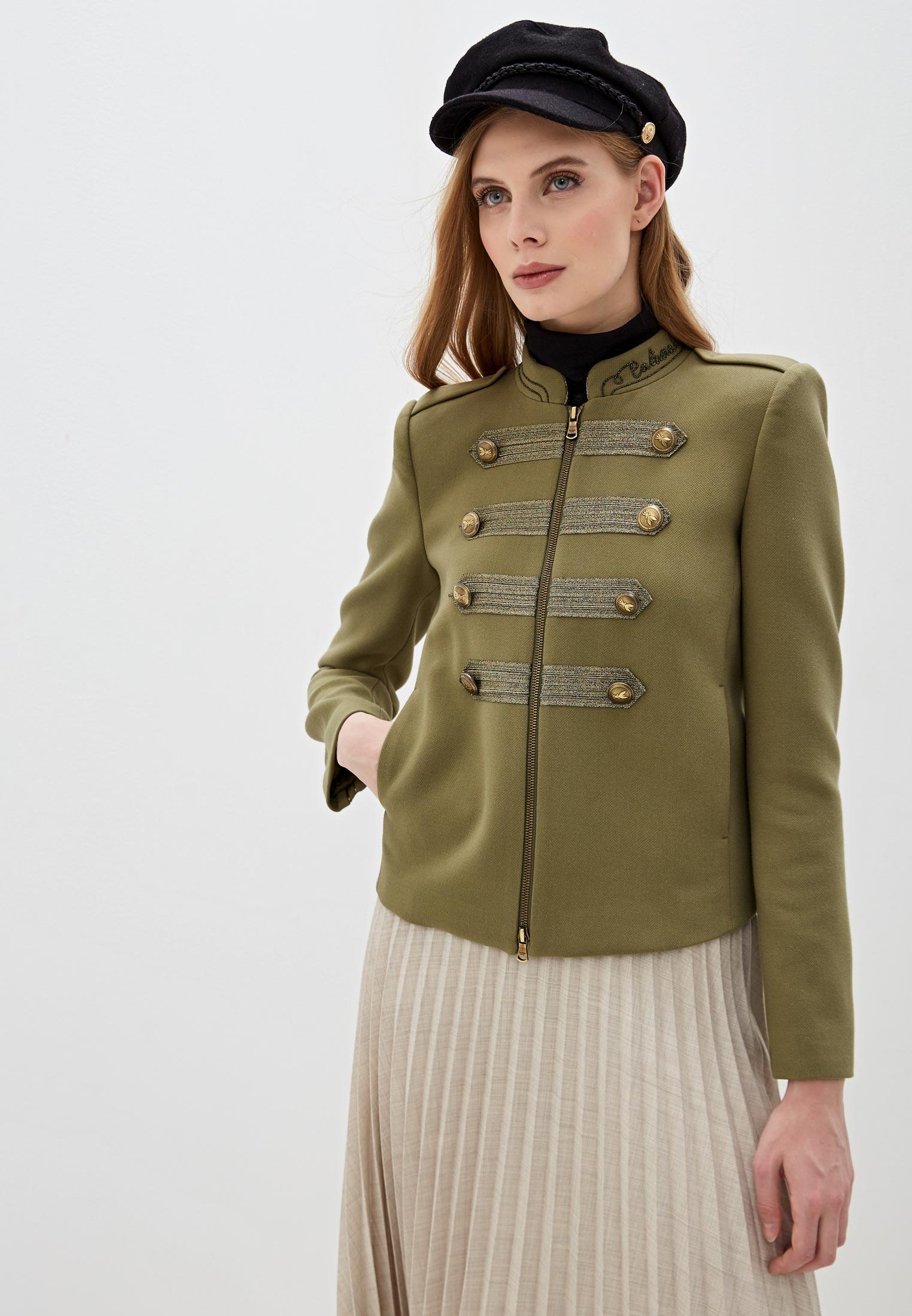 интересный обзор пиджак в стиле гусар фото случае линий, значения