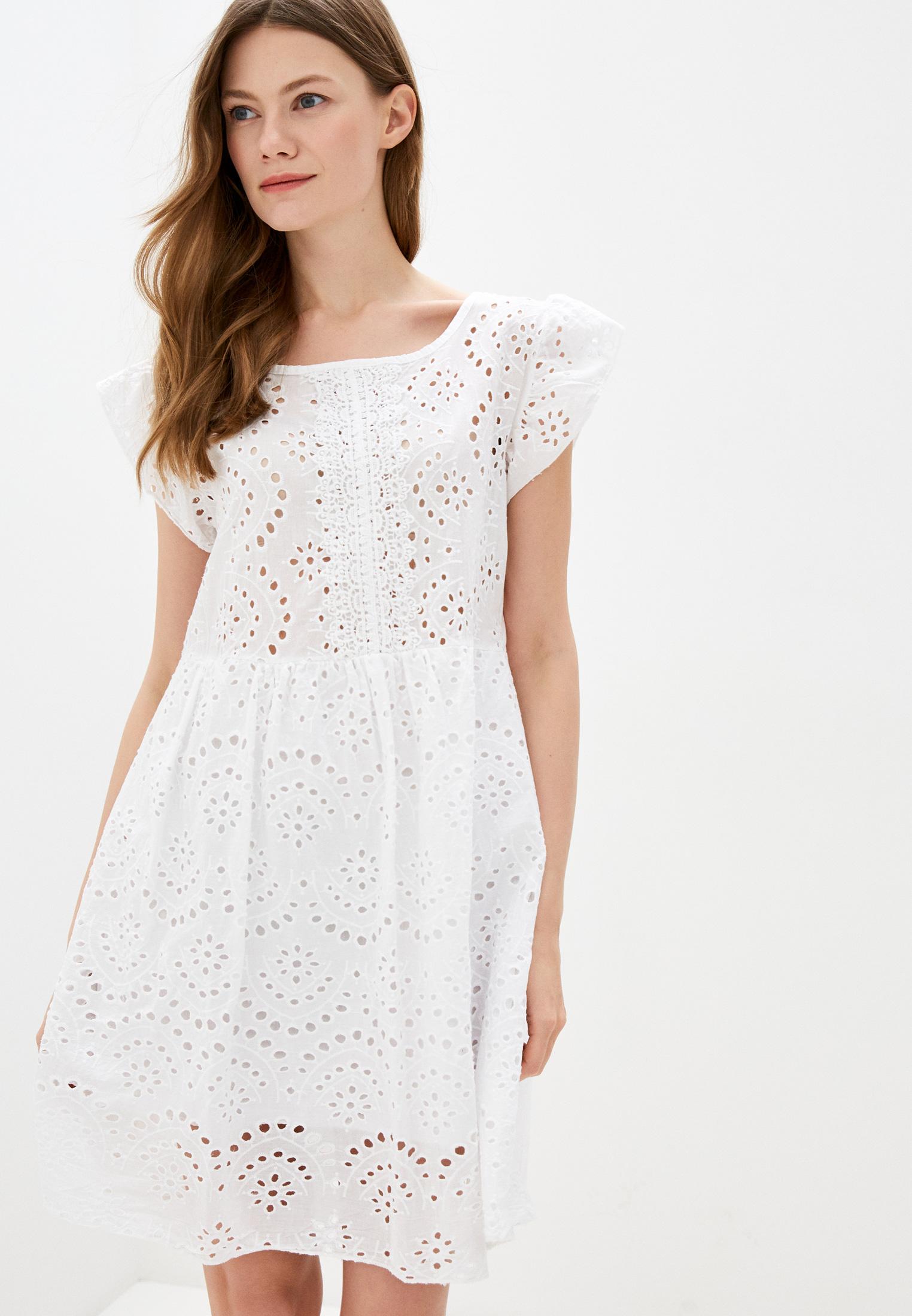 обод фото платье лето белое настоящий момент ситуация