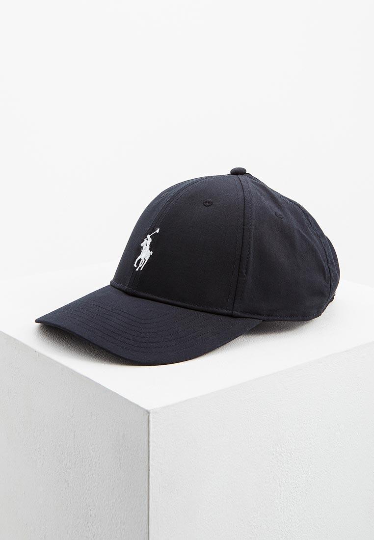 купить кепку polo