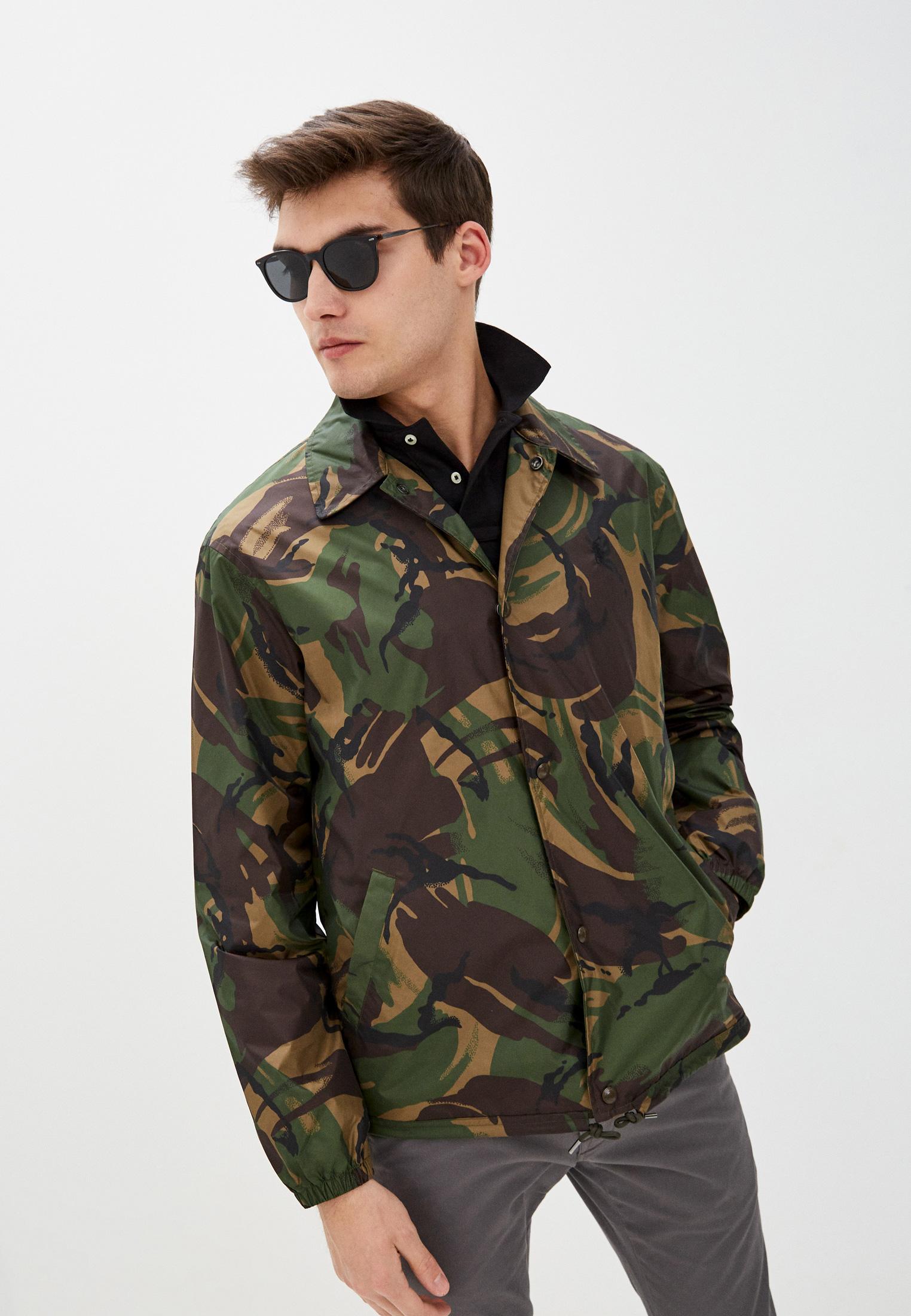 Polo Ralph Lauren Куртка