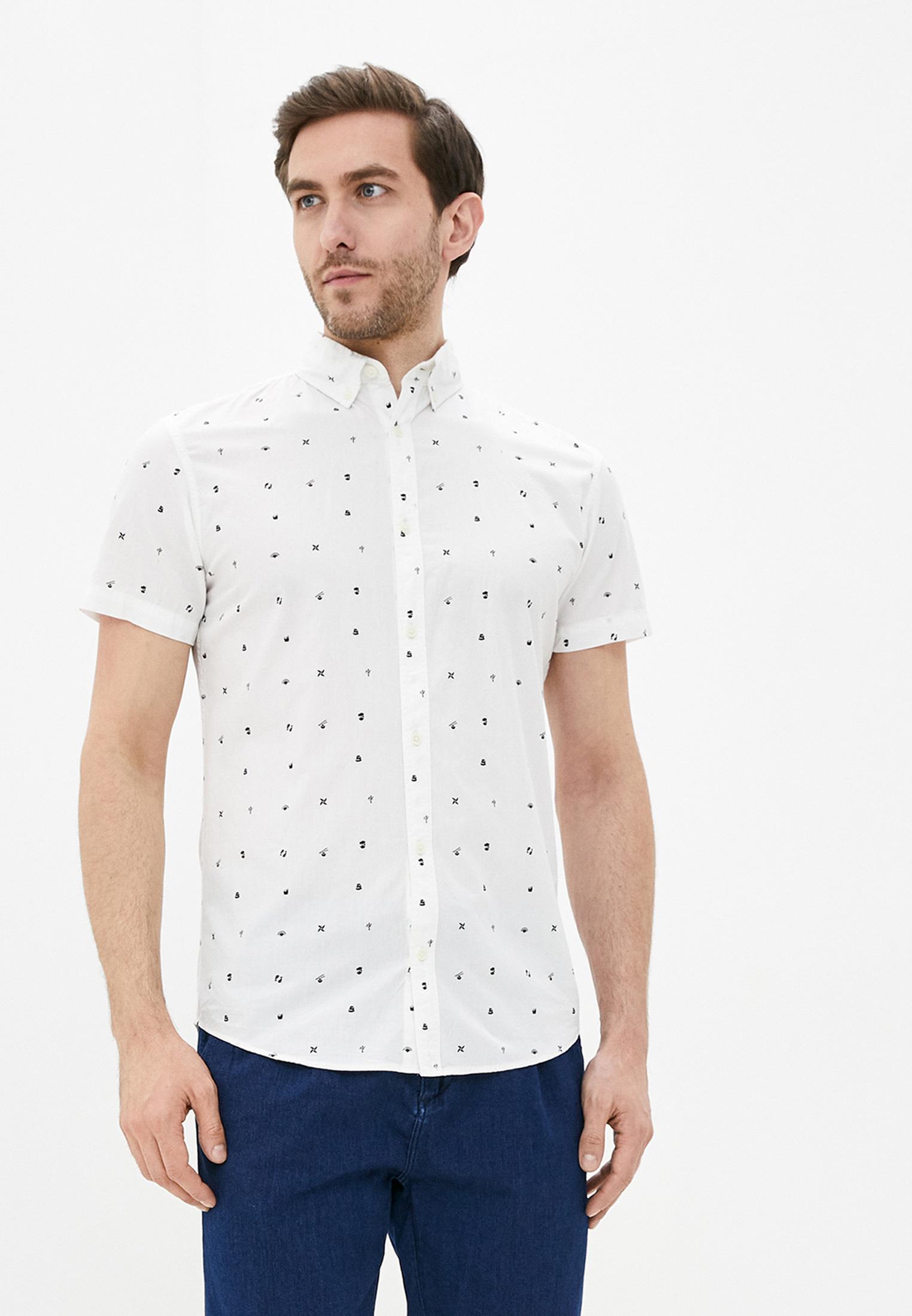 Produkt Рубашка