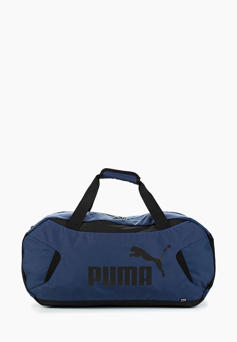 977f31c48832 Сумка спортивная PUMA GYM Duffle Bag S купить за 1 117 грн ...