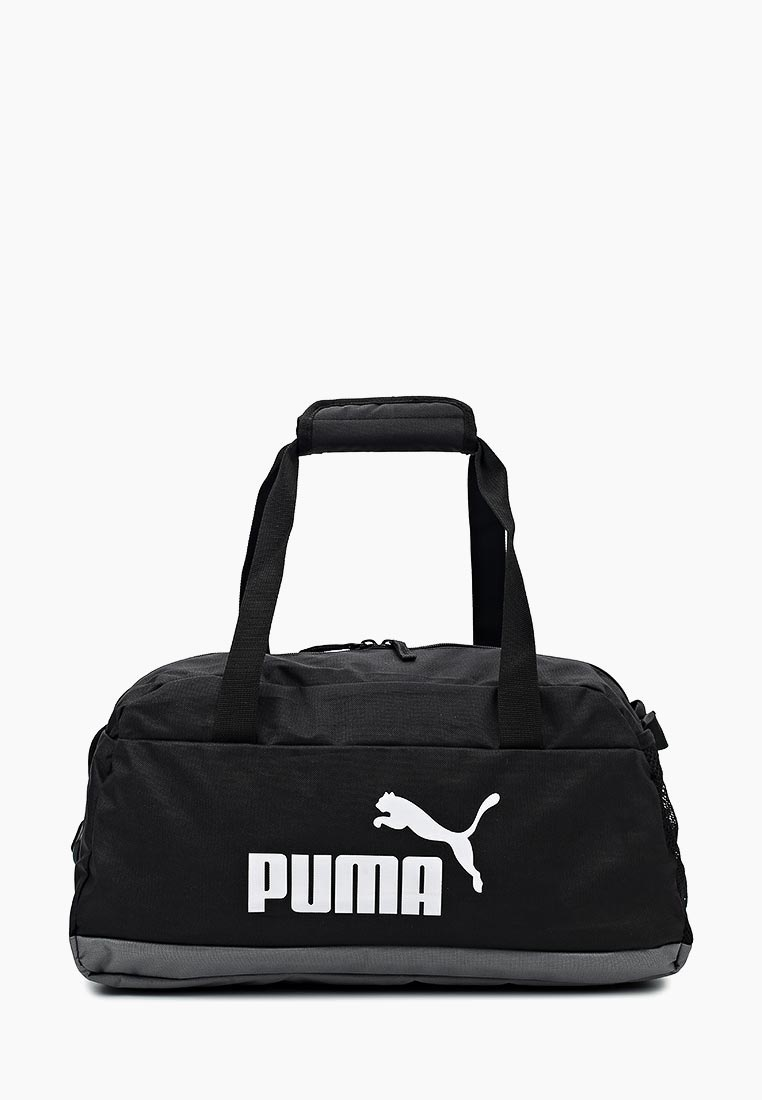 1a33972857bb Сумка спортивная PUMA PUMA Phase Sport Bag купить за 1 490 руб ...
