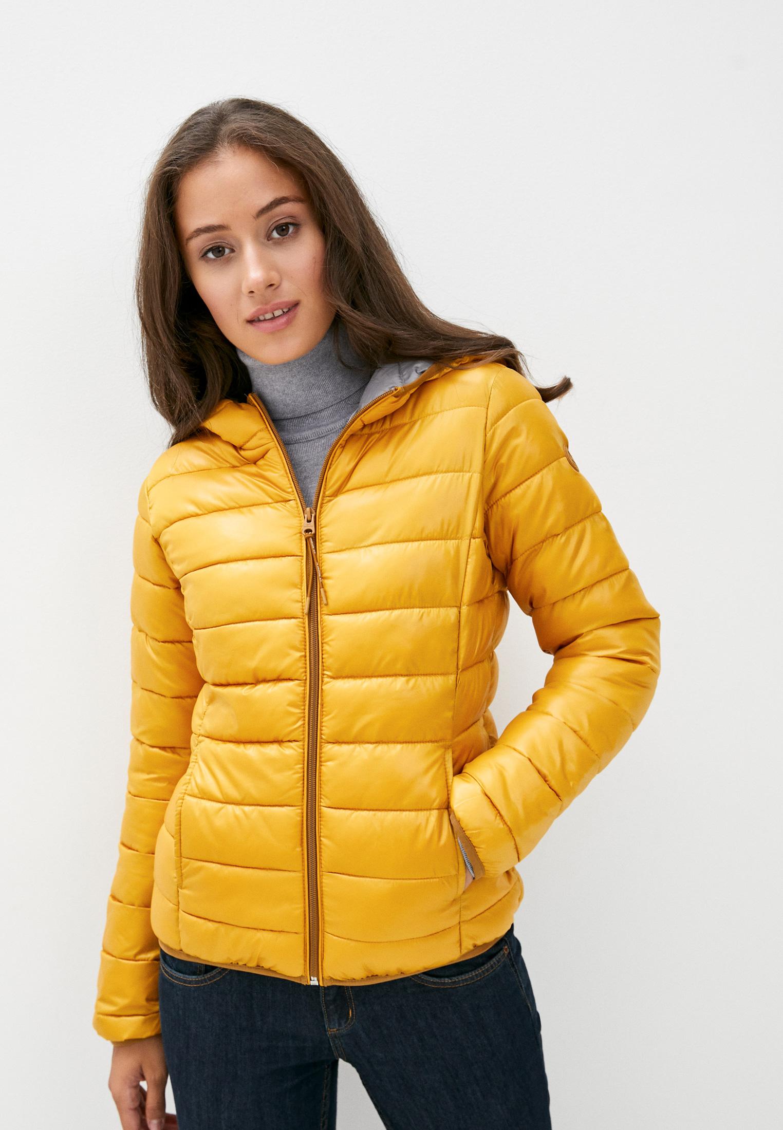 Куртка утепленная Q/S designed by за 4 999 ₽. в интернет-магазине Lamoda.ru