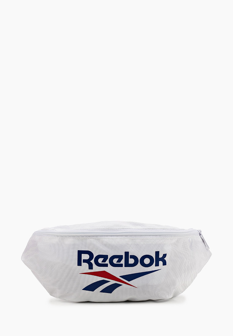 Reebok Classic Сумка поясная CL FO Waistbag