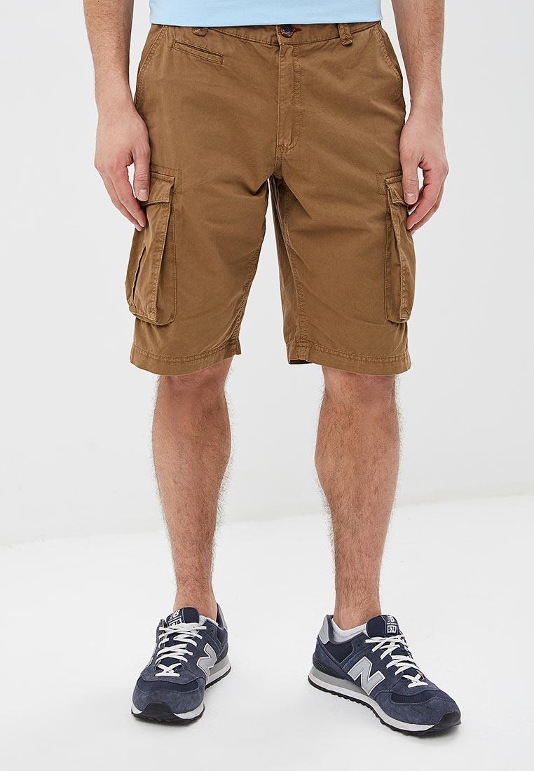 Мужские шорты в картинках