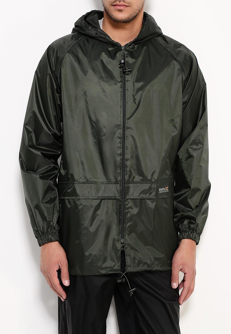 Regatta Куртка Stormbreak Jacket