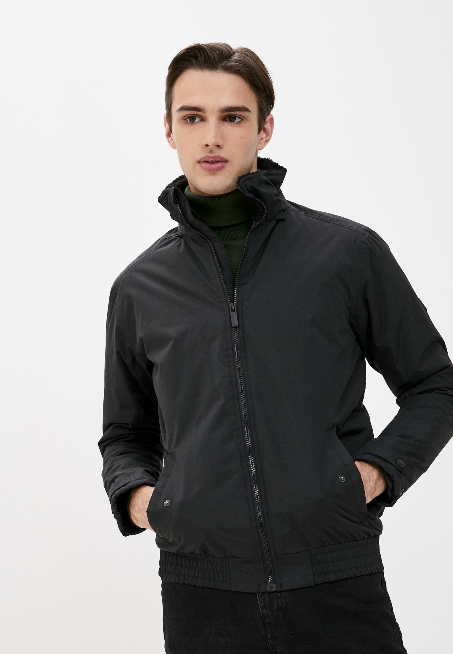 Куртка утепленная Regatta Rayan за 5 849 ₽. в интернет-магазине Lamoda.ru