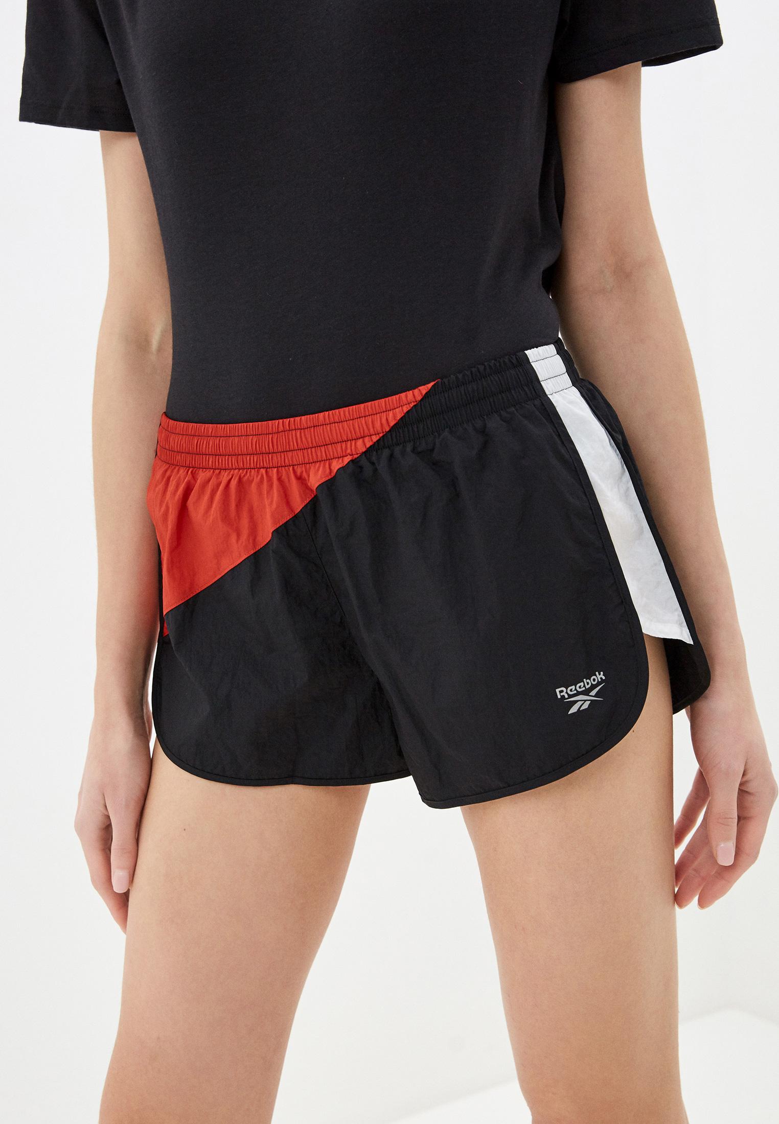 нательные картинки спортивные шорты женские что