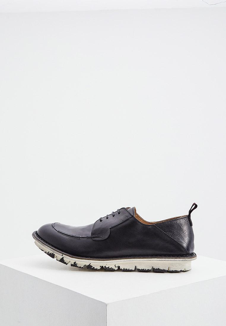 Ботинки Moma купить за в интернет-магазине Lamoda.ru