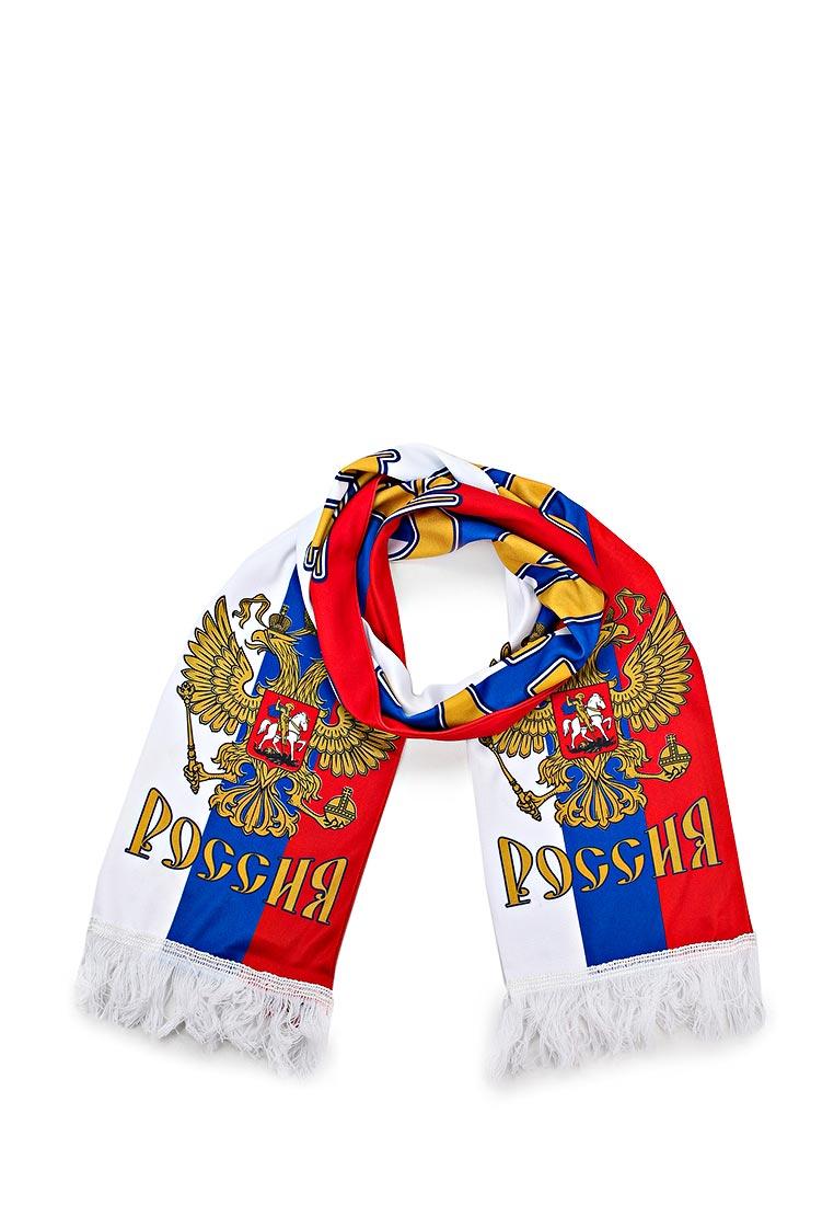 картинки шарф россия ландыша имеют нектарников