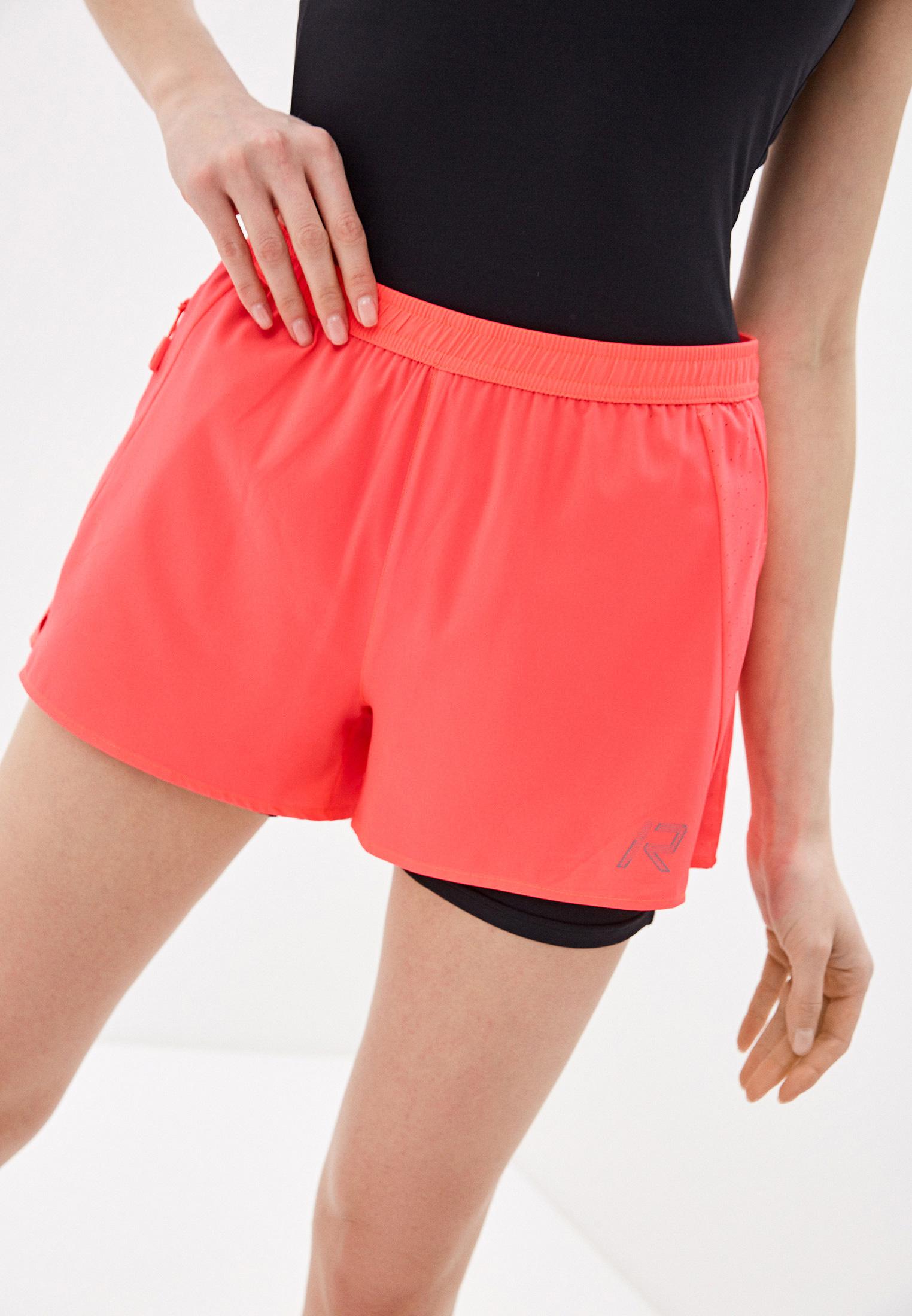 картинки спортивные шорты женские высоком разрешении обои