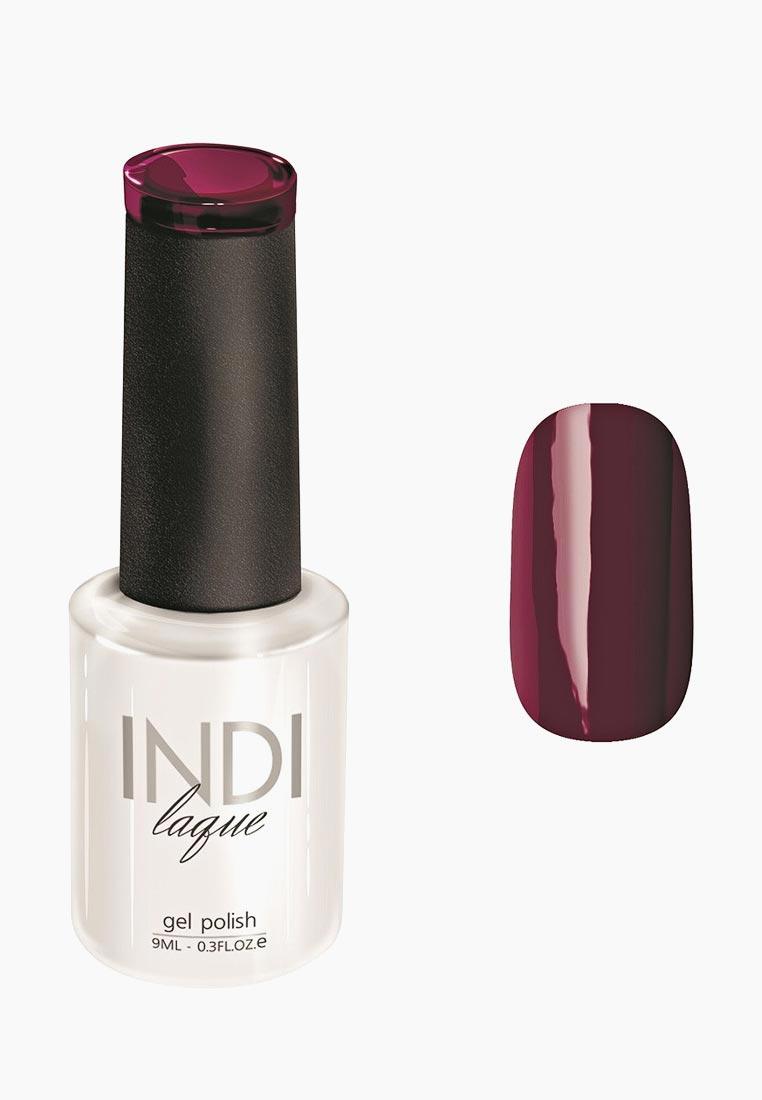 Гель-лак для ногтей Runail Professional INDI laque, 9 мл №3364 за 156 ₽. в интернет-магазине Lamoda.ru