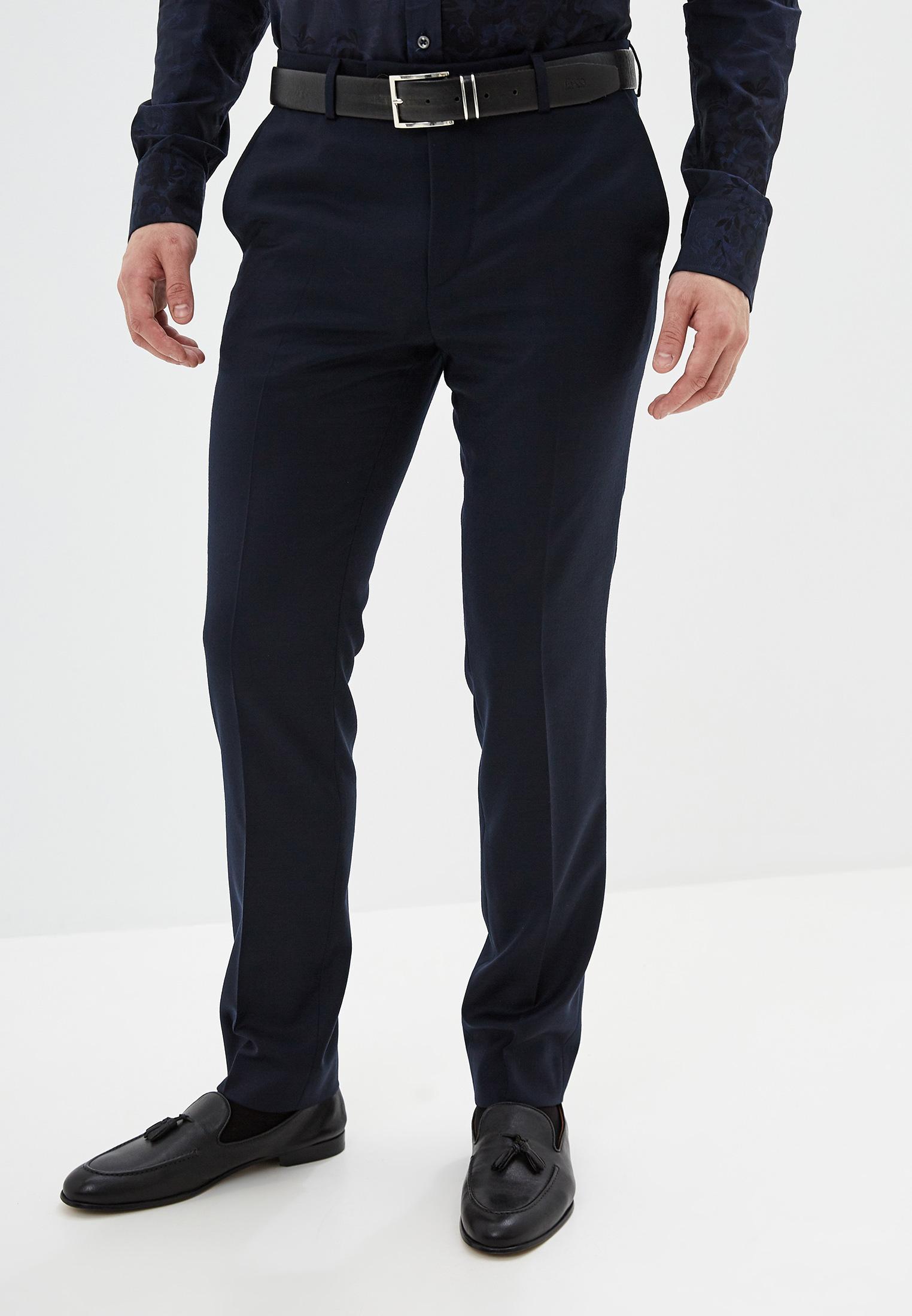 рекламные мужчины в классических брюках фото получения качественного изображения