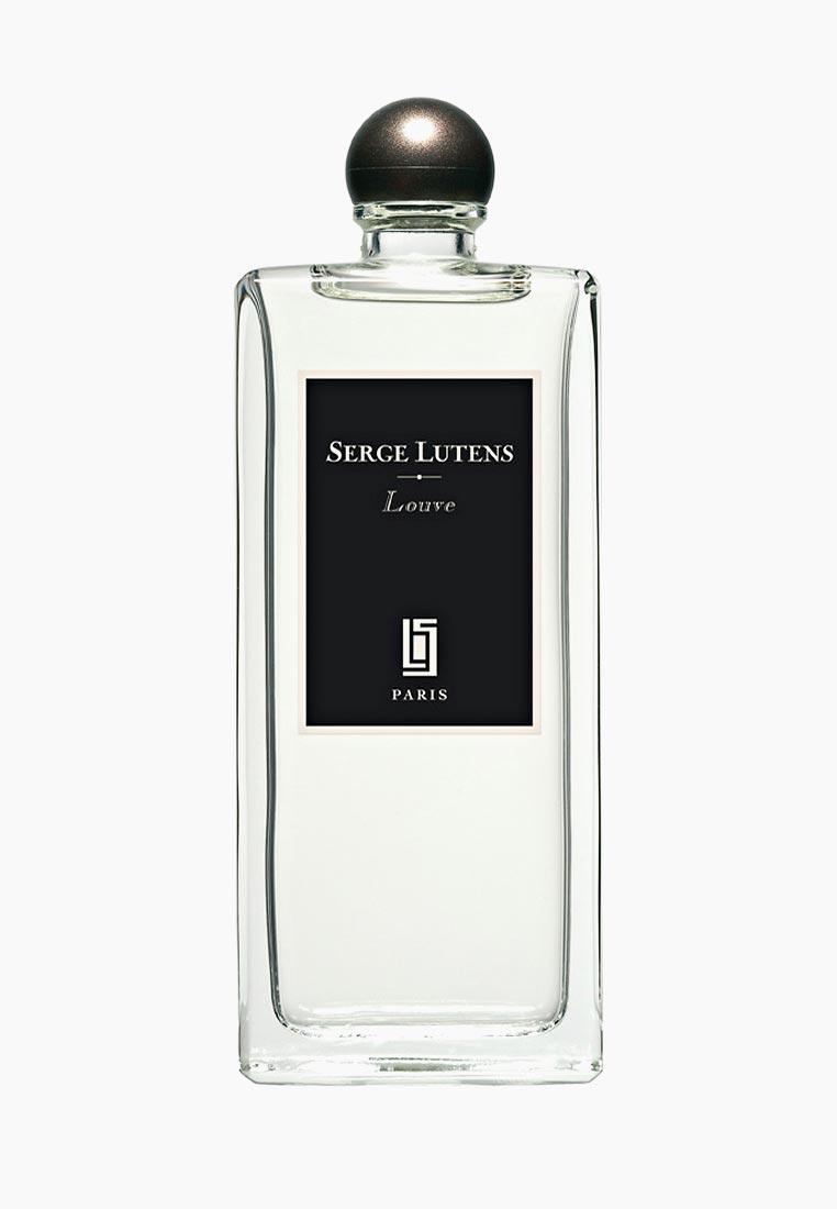 Serge Lutens Парфюмерная вода Louve EDP, 50 мл