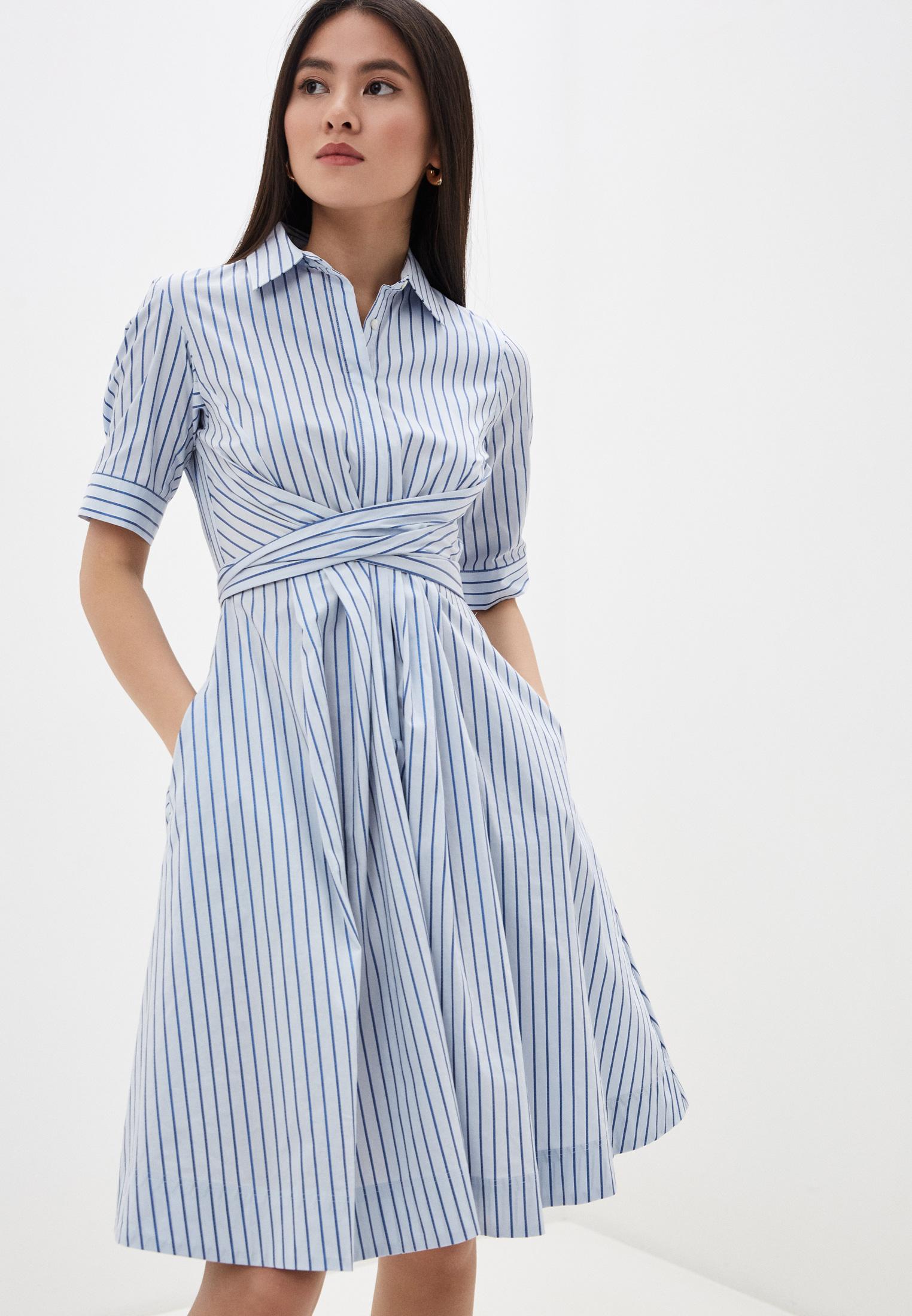 Seventy Платье